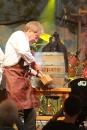 Oktoberfest-Konstanz-18-09-2015-Bodensee-Community-SEECHAT_DE-_68_.JPG