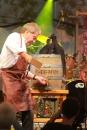 Oktoberfest-Konstanz-18-09-2015-Bodensee-Community-SEECHAT_DE-_69_.JPG