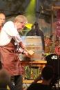 Oktoberfest-Konstanz-18-09-2015-Bodensee-Community-SEECHAT_DE-_70_.JPG