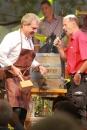 Oktoberfest-Konstanz-18-09-2015-Bodensee-Community-SEECHAT_DE-_72_.JPG