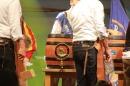 Oktoberfest-Konstanz-18-09-2015-Bodensee-Community-SEECHAT_DE-_82_.JPG