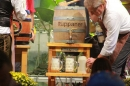 Oktoberfest-Konstanz-18-09-2015-Bodensee-Community-SEECHAT_DE-_83_.JPG