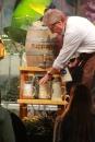 Oktoberfest-Konstanz-18-09-2015-Bodensee-Community-SEECHAT_DE-_85_.JPG