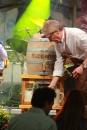 Oktoberfest-Konstanz-18-09-2015-Bodensee-Community-SEECHAT_DE-_87_.JPG