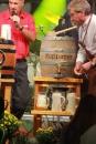 Oktoberfest-Konstanz-18-09-2015-Bodensee-Community-SEECHAT_DE-_88_.JPG