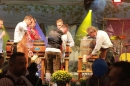 Oktoberfest-Konstanz-18-09-2015-Bodensee-Community-SEECHAT_DE-_90_.JPG