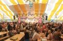 Oktoberfest-Konstanz-18-09-2015-Bodensee-Community-SEECHAT_DE-_91_.JPG