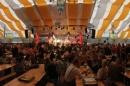 Oktoberfest-Konstanz-18-09-2015-Bodensee-Community-SEECHAT_DE-_92_.JPG