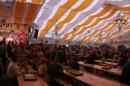 Oktoberfest-Konstanz-18-09-2015-Bodensee-Community-SEECHAT_DE-_94_.JPG