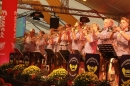 Oktoberfest-Konstanz-18-09-2015-Bodensee-Community-SEECHAT_DE-_98_.JPG