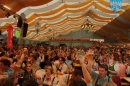Oktoberfest-Konstanz-18-09-2015-Bodensee-Community-SEECHAT_DE-_99_.JPG