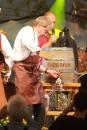 S1-Oktoberfest-Konstanz-18-09-2015-Bodensee-Community-SEECHAT_DE-_71_.JPG