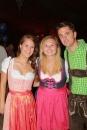 S2-Oktoberfest-Konstanz-18-09-2015-Bodensee-Community-SEECHAT_DE-_147_.JPG