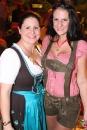 S9-Oktoberfest-Konstanz-18-09-2015-Bodensee-Community-SEECHAT_DE-IMG_8367.jpg