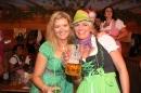 X1-Oktoberfest-Konstanz-18-09-2015-Bodensee-Community-SEECHAT_DE-IMG_8289.jpg