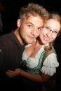 s1-Oktoberfest-Konstanz-18-09-2015-Bodensee-Community-SEECHAT_DE-_111_.JPG