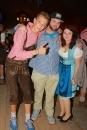 s9-Oktoberfest-Konstanz-18-09-2015-Bodensee-Community-SEECHAT_DE-_153_.JPG