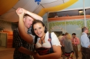 s9-Oktoberfest-Konstanz-18-09-2015-Bodensee-Community-SEECHAT_DE-_185_.JPG
