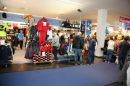 INTERBOOT-Messe-Friedrichshafen-19-09-2015-Bodensee-Community-SEECHAT_DE-IMG_5410.JPG