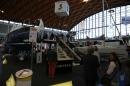 INTERBOOT-Messe-Friedrichshafen-19-09-2015-Bodensee-Community-SEECHAT_DE-IMG_5412.JPG