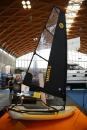 INTERBOOT-Messe-Friedrichshafen-19-09-2015-Bodensee-Community-SEECHAT_DE-IMG_5423.JPG