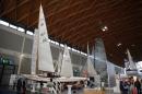 INTERBOOT-Messe-Friedrichshafen-19-09-2015-Bodensee-Community-SEECHAT_DE-IMG_5431.JPG