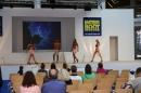 INTERBOOT-Messe-Friedrichshafen-19-09-2015-Bodensee-Community-SEECHAT_DE-IMG_5433.JPG