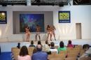 INTERBOOT-Messe-Friedrichshafen-19-09-2015-Bodensee-Community-SEECHAT_DE-IMG_5434.JPG