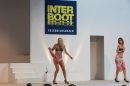 INTERBOOT-Messe-Friedrichshafen-19-09-2015-Bodensee-Community-SEECHAT_DE-IMG_5453.JPG