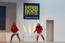 INTERBOOT-Messe-Friedrichshafen-19-09-2015-Bodensee-Community-SEECHAT_DE-IMG_5459.JPG