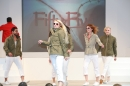 INTERBOOT-Messe-Friedrichshafen-19-09-2015-Bodensee-Community-SEECHAT_DE-IMG_5460.JPG