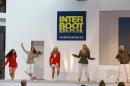 INTERBOOT-Messe-Friedrichshafen-19-09-2015-Bodensee-Community-SEECHAT_DE-IMG_5461.JPG