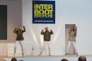 INTERBOOT-Messe-Friedrichshafen-19-09-2015-Bodensee-Community-SEECHAT_DE-IMG_5462.JPG