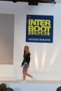 INTERBOOT-Messe-Friedrichshafen-19-09-2015-Bodensee-Community-SEECHAT_DE-IMG_5467.JPG