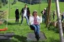 Coop-Personalfest-Schweiz-20092015-Bodensee-Community_SEECHAT_DE-IMG_8944.jpg