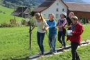 Coop-Personalfest-Schweiz-20092015-Bodensee-Community_SEECHAT_DE-IMG_8946.jpg