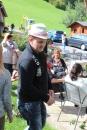 Coop-Personalfest-Schweiz-20092015-Bodensee-Community_SEECHAT_DE-IMG_8952.jpg