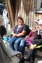 Coop-Personalfest-Schweiz-20092015-Bodensee-Community_SEECHAT_DE-IMG_8955.jpg