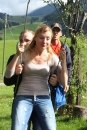 Coop-Personalfest-Schweiz-20092015-Bodensee-Community_SEECHAT_DE-IMG_8961.jpg