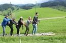 X1-Coop-Personalfest-Schweiz-20092015-Bodensee-Community_SEECHAT_DE-IMG_8869.jpg