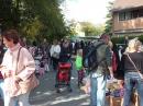 Flohmarkt-BadSaulgau-19-09-2015-Bodensee-Community_SEECHAT_DE-_52_.JPG