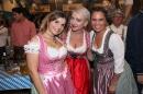 X1-Oktoberfest-Zuerich-23092015-Bodensee-Community_SEECHAT_DE-IMG_9281.JPG