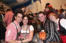 Oktoberfest-Zuerich-26092015-Bodensee-Community-SEECHAT_DE-IMG_9327.jpg