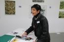 Kunstnacht-Ravensburg-Vernissage-25092015-Bodensee-Community-SEECHAT_DE-IMG_6384.JPG