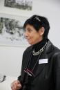Kunstnacht-Ravensburg-Vernissage-25092015-Bodensee-Community-SEECHAT_DE-IMG_6387.JPG