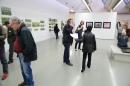 Kunstnacht-Ravensburg-Vernissage-25092015-Bodensee-Community-SEECHAT_DE-IMG_6388.JPG
