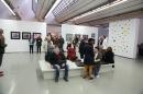 Kunstnacht-Ravensburg-Vernissage-25092015-Bodensee-Community-SEECHAT_DE-IMG_6399.JPG