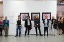 Kunstnacht-Ravensburg-Vernissage-25092015-Bodensee-Community-SEECHAT_DE-IMG_6408.JPG