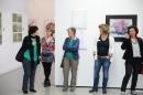 Kunstnacht-Ravensburg-Vernissage-25092015-Bodensee-Community-SEECHAT_DE-IMG_6410.JPG