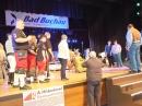 Inklusionsfest-Bad-Buchau-2015-10-04-Bodensee-Community-SEECHAT_DE-_103_.JPG